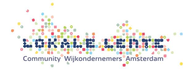 Logo_lokalelente_descriptor